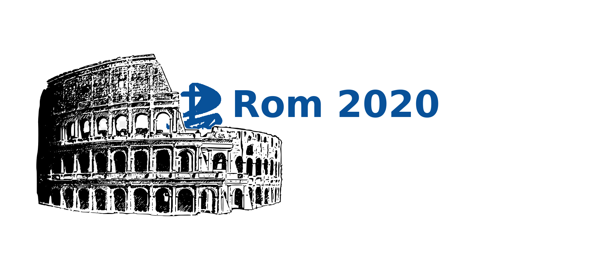 rom2020.png
